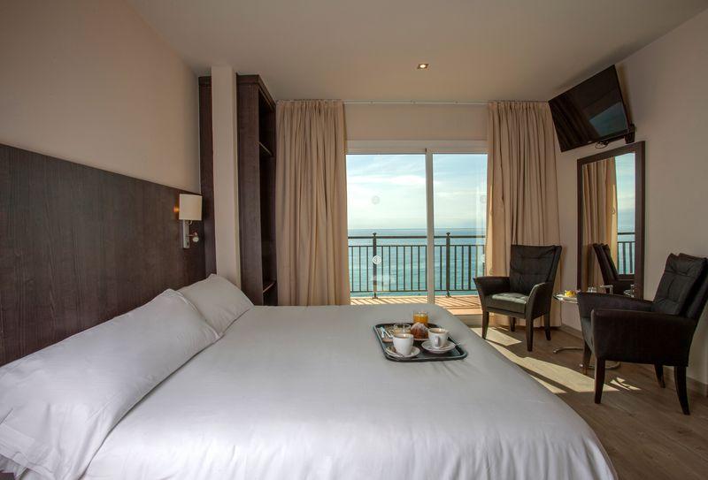 Hotel Horitzó by Pierre & Vacances | Blanes | Costa Brava